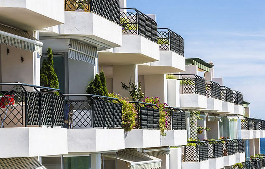 Voyage en famille : pourquoi réserver une location d'appartement ?