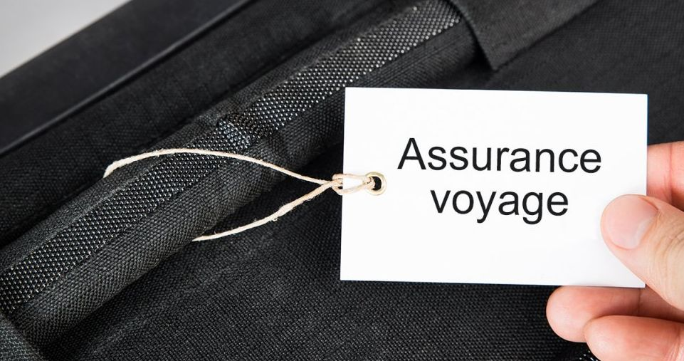Astuces de comparaison d'assurance voyage